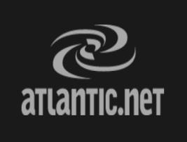atlantic.net云服务器 1H 1G 40G硬盘 每月3T流量免费用一年