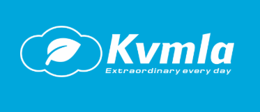 Kvmla 香港沙田CN2云服务器8折优惠新加坡CN2独立服务器7.5折促销 内存均免费升2G