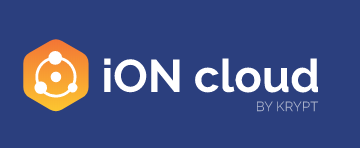 Krypt iON 美国圣何塞VPS八折优惠,线路优化 稳定 千包0丢包