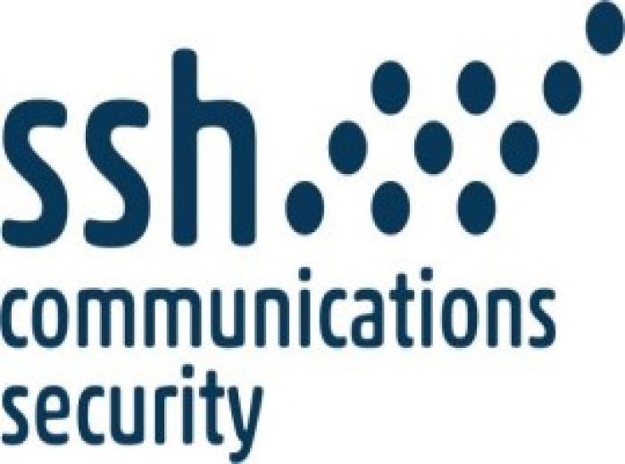断开当前ssh连接 断开当前ssh连接的最简单好用的方法 只需一键立即断开