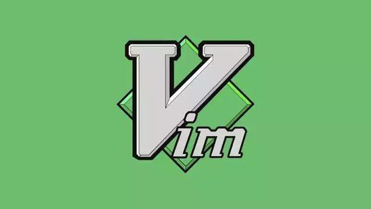 vi编辑器 vim命令介绍 技巧 参数合集