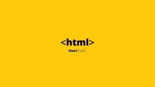 html超链接网址代码 网页跳转代码