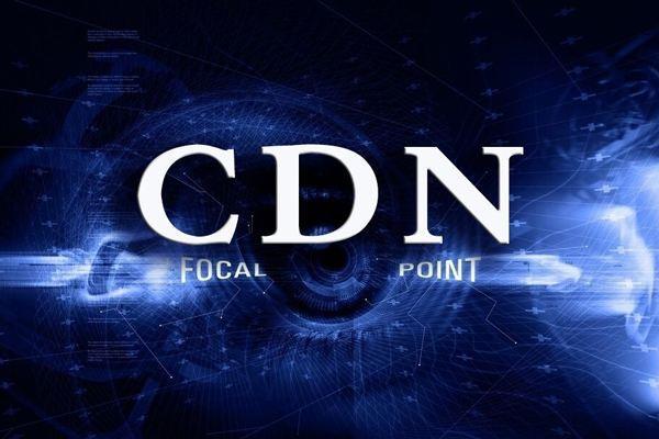 【网站速度优化】对象存储套CDN节约oxs流量提升静态文件加载速度