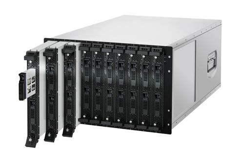 常见的服务器类型有哪些?