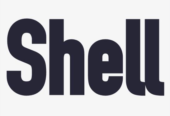 deepin深度linux,开机自动执行shell脚本