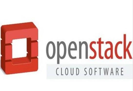 CentOS8最小化安装部署OpenStack私有云平台(Ussuri)