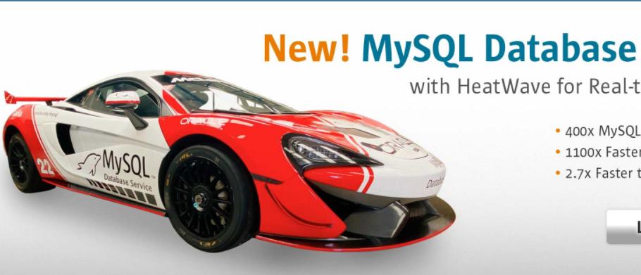 Linux安装MySQL5.7通过yum安装轻松搞定