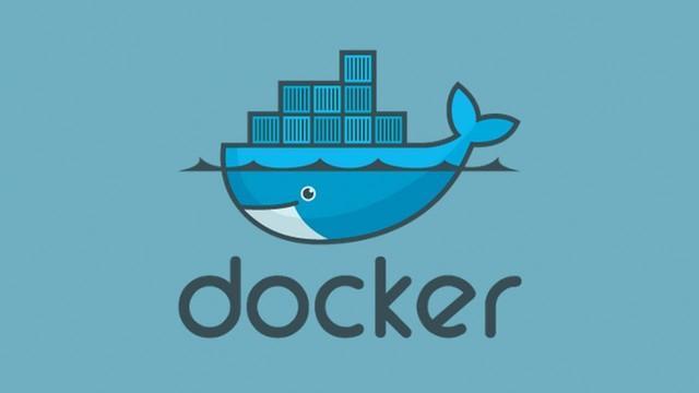 Linux安装docker-ce教程