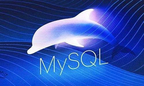 MySQL5.7报错–initialize specified but the data directory has files in it. Aborting.