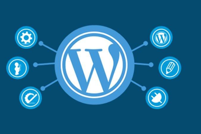 WordPress自动升级失败提示删除方法