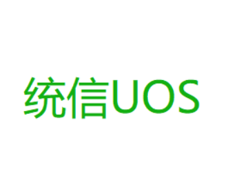 UOS将字体制作成软件包,可双击安装