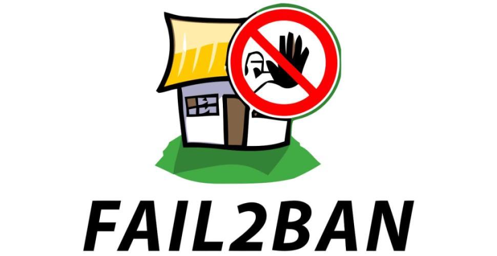fail2ban配置教程 有效防止服务器被暴力破解