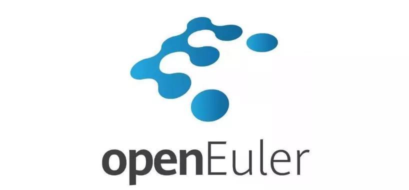 OpenEuler安装图像化界面